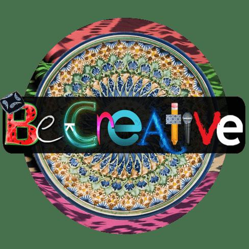 BeCreative-min