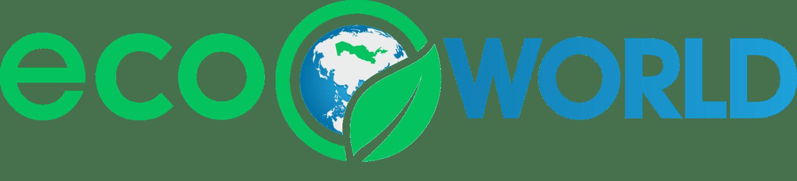 ecoworld-min