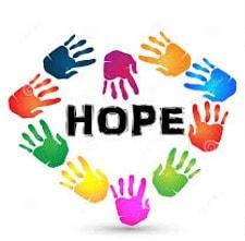 hope-min
