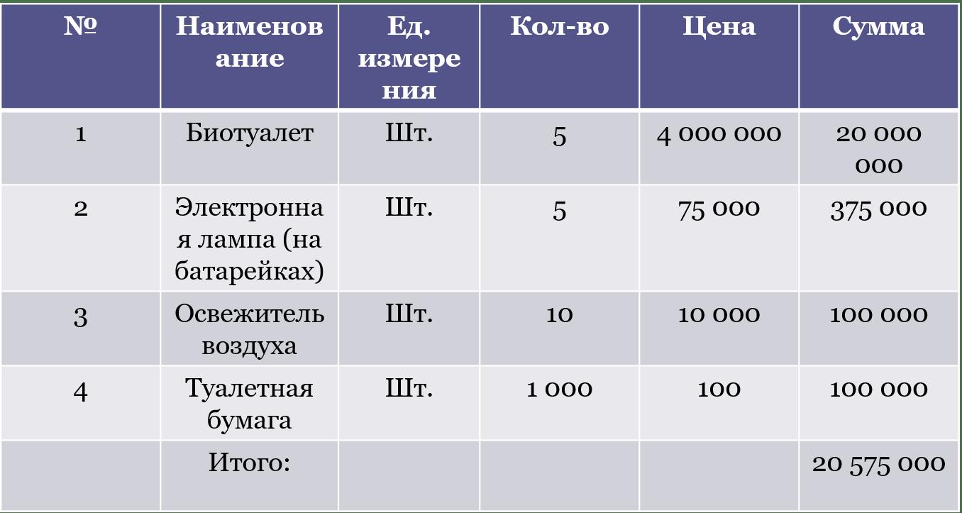 ivu2-min