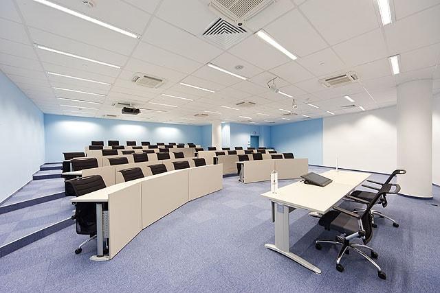 office11-min