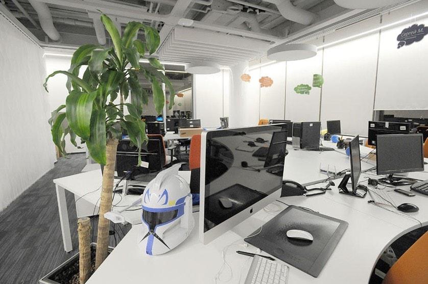 office4-min