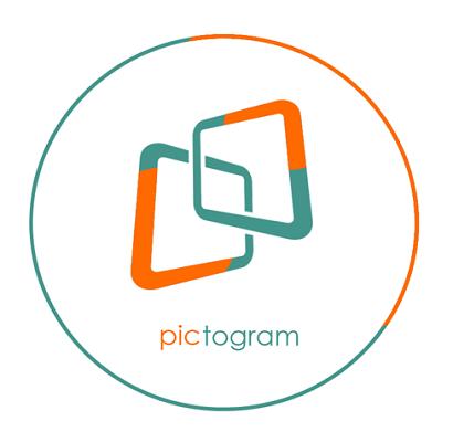 pictogram-min