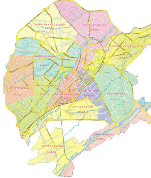 region3-min