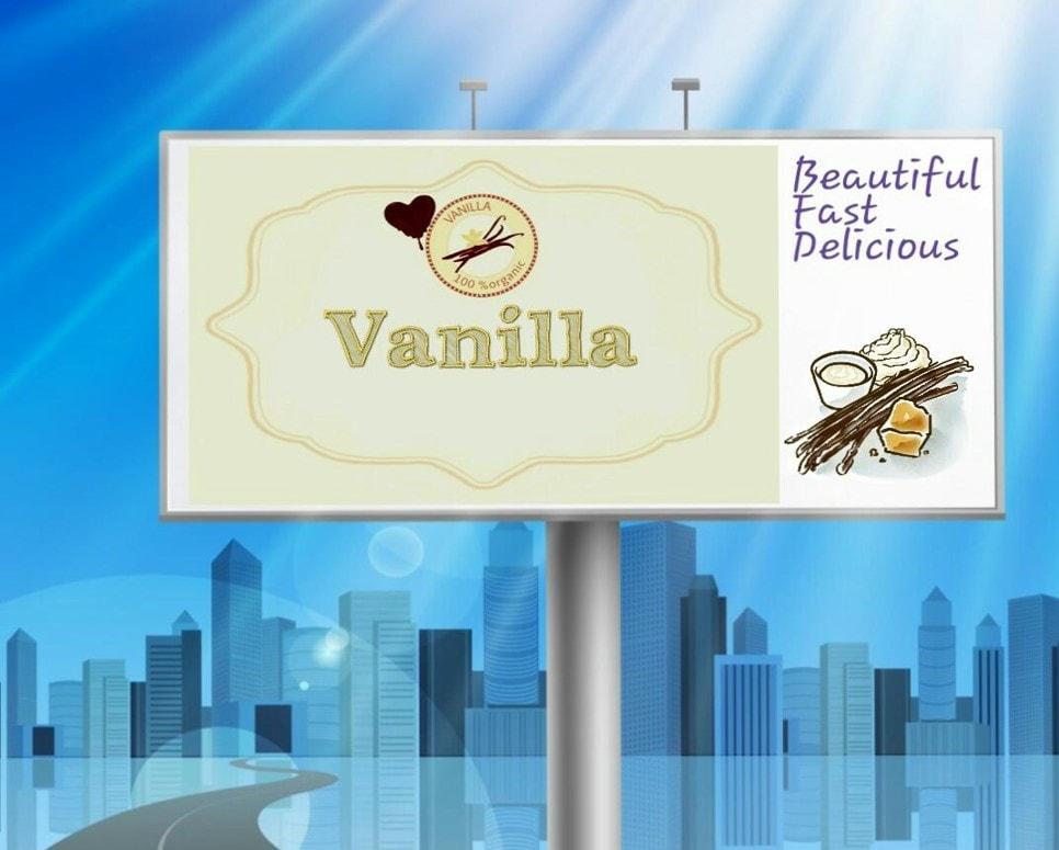 vanilla6-min