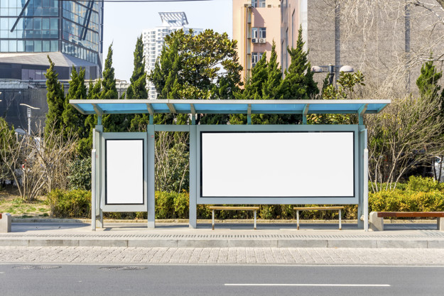 media-bus-blank-view-screen_1417-393
